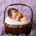 Madis | Newborn Photographer near Riverside, CA