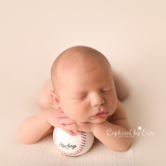 Max | Newborn Photography in Riverside, CA