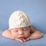 Ethan | Newborn Photography in Riverside, CA