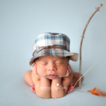 Alan | Riverside CA newborn photographer
