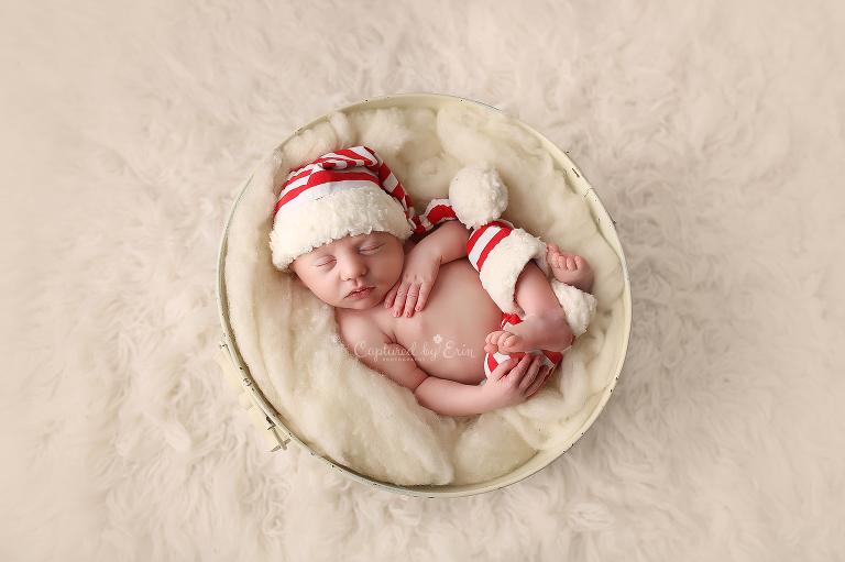 newborn photographer near redlands, ca
