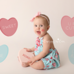 Olivia | Baby Pictures in Riverside, CA