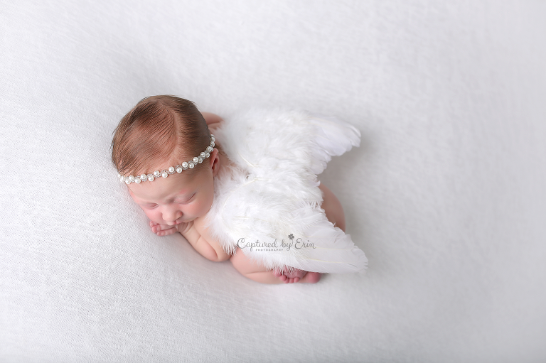 newborn pictures in redlands, ca